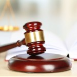 Probate Lawyer | Huntington Beach | Stephen Shepard Attorney at Law