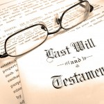 Estate Planning Attorney | Huntington Beach | Stephen Shepard Attorney at Law