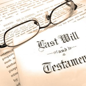 Estate Planning Attorney | Huntington Beach | Stephen Shepard Attorney at Law
