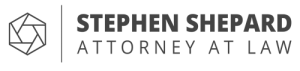 Business Estate Planning Real Estate Lawyer   Huntington Beach   Stephen Shepard Attorney at Law